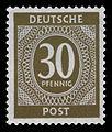 Alliierte Besetzung 1946 928.jpg