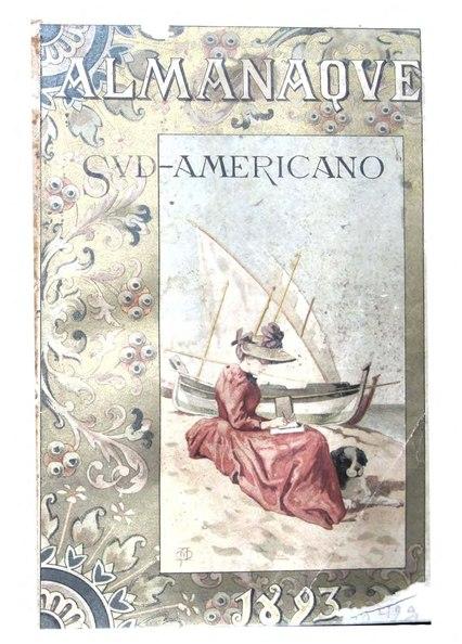 File:Almanaque sud-americano 1893 - Casimiro Brieto y Baldes.pdf