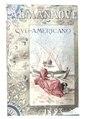 Almanaque sud-americano 1893 - Casimiro Brieto y Baldes.pdf
