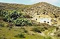 Almería, El Alquián 1976 10.jpg