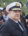Almirante Leonardo Santamaría.png