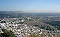 Almodovar Del Rio, Andalucia, Spain, 2005 - Flickr - PhillipC.jpg