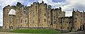 Alnwick Castle Courtyard.jpg