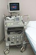 Crisis Pregnancy Center Rhode Island