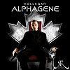 Alphagene Cover.jpg