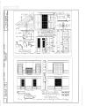 Altamont, Pendleton, Anderson County, SC HABS SC,4-PEND.V,3- (sheet 2 of 2).png