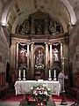 Altar - Santiago Church - A Coruña.jpg