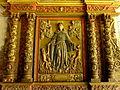 Altar Bas Relief.JPG