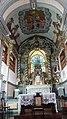 Altar Convento Macaubas.jpg