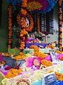 Altar de muertos de la huasteca.jpg