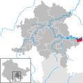 Altenbeuthen in SLF.png