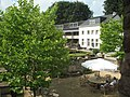 Altenbrouck (6).JPG
