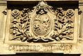 Alters- und Invaliditäts-Versicherung Hannover Maschstraße 25 Wappen Calenberg-Göttingen.jpg