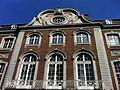 Altes Kurhaus Aachen Komphausbadstr 2.jpg