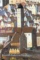 Altes Maintor Ochsenfurt 1623.jpg