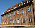 Altes Rathaus (Bamberg) 05.JPG