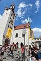 Altes Rathaus rechts 2014-08-02.JPG