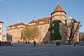 Altes Schloss S - vm01.jpg