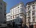 Altstadt_02_(Linz)_II.jpg
