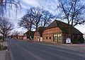 Altwarmbüchen (Isernhagen) IMG 3256.jpg