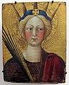 Alvaro pirez d'evora, santa caterina d'alessandria, 1428.JPG