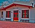 Alvin RR Depot (5822129305).jpg