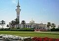 Alwakhra Masjid.jpg