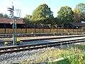 Am Bahnhof - panoramio (3).jpg
