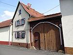 Am Kirchgarten 2 (Holzheim) 02.JPG