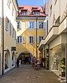 Am Schwarzen Kloster jm61580 ji.jpg