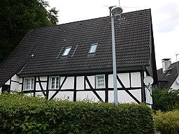Am Stoot in Mülheim an der Ruhr