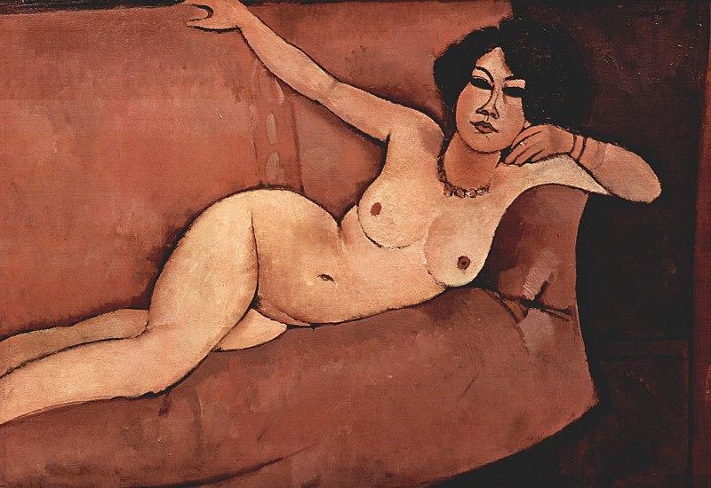 http://upload.wikimedia.org/wikipedia/commons/thumb/b/b3/Amadeo_Modigliani_001.jpg/800px-Amadeo_Modigliani_001.jpg