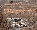 Amangiri Resort (24191518278).jpg