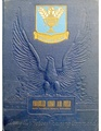 Amarillo Army Airfield - 409th Technial School Squadron Classbook.pdf