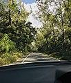 Amazing Sri Lanka.jpg