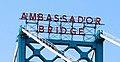 Ambassador Bridge sign (3).jpg