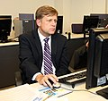 Ambassador McFaul Participates in a Twitter Q&A (2).jpg