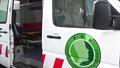 Ambulance Commewijne 1m37s.png