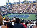 Amelie Mauresmo US Open 1.jpg