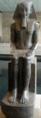 AmenhotepIII-Colossus01 MetropolitanMuseum.png