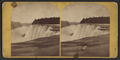 American Fall, from Luna Island, by John B. Heywood.png