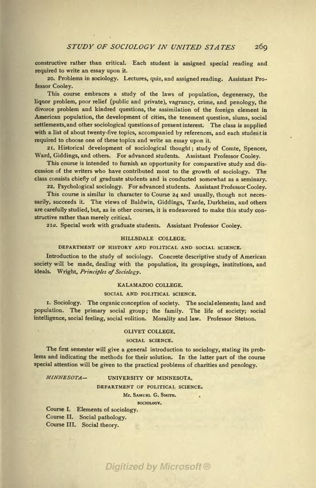 Page:American Journal of Sociology Volume 8 djvu/281