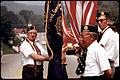 American Legion parade-557706.jpg