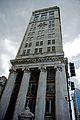 American Trust Building, Nashville.jpg