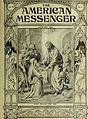 American messenger (7619) (14781544192).jpg