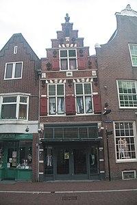Amersfoort - Rijksmonument 7959.JPG