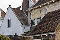 Amersfoort - roofs (39685508251).jpg