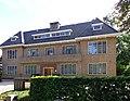 Amersfoort Prins Frederiklaan 4.jpg