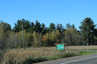Amery Municipal Airport airport in Amery, United States of America