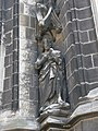 Amiens - Eglise Saint-Germain (7).JPG